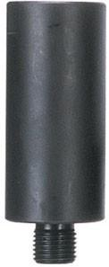 Bohrfutteradapter zu MB 502 drill chuck adapter