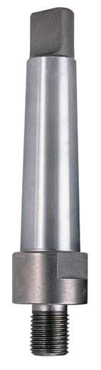 Bohrfutteradapter zu MB754