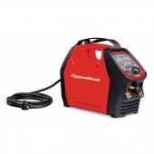 HIGH-TIG PLUS 230 PLUS DC WIG-Inverter