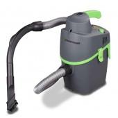 Tragbarer Spezial-Sauger | flexCAT 16 H