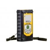 STABILA Laser-Entfernungsmesser LD 320