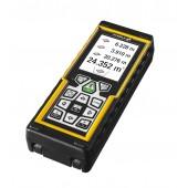 STABILA Laser-Entfernungsmesser LD 520, mit digitaler Zielerfassung, Bluetooth Smart 4.0