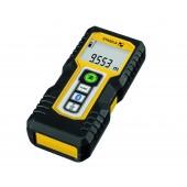 STABILA Laser-Entfernungsmesser LD 250 BT