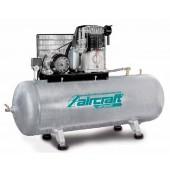 Airprofi 1253/500/10 H Aircraft Kolbenkompressor