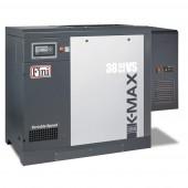 A-K-MAX 3808 ES VS (IE3) | Schraubenkompressor