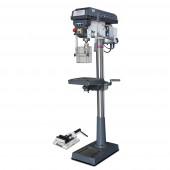 OPTIdrill D 26Pro (400 V) Aktions-Set  Säulenbohrmaschine