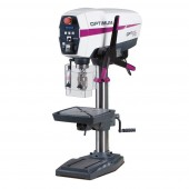 OPTIdrill DP26-T / 400V / 3Ph / 50Hz SET | Bohrmaschine