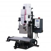 OPTImill MH20V /230V/1Ph/50Hz   Fraesmaschine