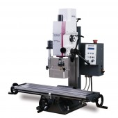 OPTImill MH20VL /230V/1Ph/50Hz   Fraesmaschine
