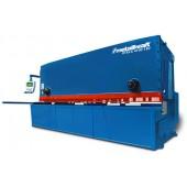 HTBSK 3100200 CNC | Kulissengeführte Tafelschere