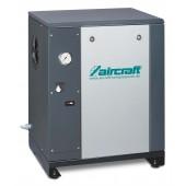 A-MICRO SE 4.0-10 (IE3) | Schraubenkompressor