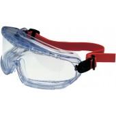 Schutzbrille | Vollsicht V-MAXX EN 166