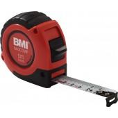 Taschenrollbandmaß   5m Breite 19mm twoComp mm/cm EG II ABS Automatic