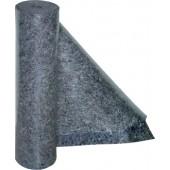 Abdeckvlies Rolle 50mx1m | ca. 200 g/m²