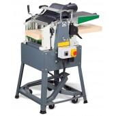 ADH 260 Hobelmaschine
