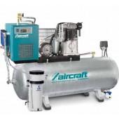 Airprofi 1003/500/10 FH Aircraft Kolbenkompressor