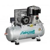 Airprofi 703/100 stationär Kompressor