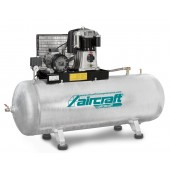Airprofi 853/500/10 FH Aircraft Kolbenkompressor