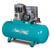 Airstar 703/270 H Aircraft Kompressor