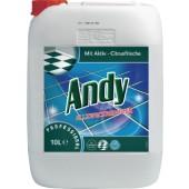 Allzweckreiniger Andy | Citrus 10l Kanister