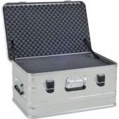 Aluminiumbox | L.582xB.385xH.277mm 47l