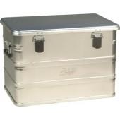 Aluminiumbox | L.592xB.388xH.409mm 76l
