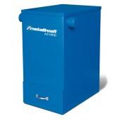 AS 1400 - Absauganlage - SET dust vacuum system