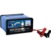 Batterie-Ladegerät | Enerbox 13