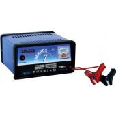 Batterie-Ladegerät | Enerbox 7