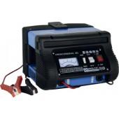 Batterie-Ladegerät Professinal | 30 12/24 V Ladestrom 19/20