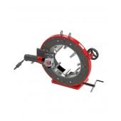 Orbitalsäge Typ CC421 mit Kurbel und Transportbox