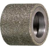Diamant-Schleifscheibe | K.100 grob f. Drill-Doctor XP / DD500X / DD750X f. 4000894398 / 399 / 402