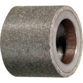 Diamant-Schleifscheibe | K.180 fein f. Drill-Doctor XP / DD500X / DD750X f. 4000894398 / 399 / 402