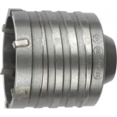 Dosensenker | D.50,0mmArbeitsL.50,0mm GesamtL.120 mit M16-Aufnahme