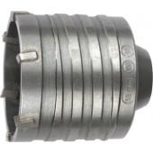 Dosensenker | D.80,0mmArbeitsL.50,0mm GesamtL.120 mit M16-Aufnahme