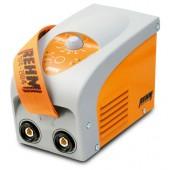 Elektrodeninverter | BOOSTER Pro 170 WIG Set mit Gasmanagement