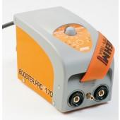 Elektrodeninverter | BOOSTER Pro 210