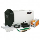 Elektrodeninverter | BOOSTER Pro 210 Set