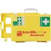 Erste-Hilfe-Koffer | Extra + Handwerk 310x210x130mm SÖHNGEN DIN13157