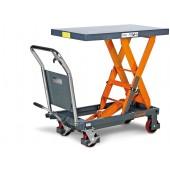fahrbarer Hubtisch | FHT 500