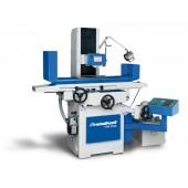 FSM 2550 Flächenschleifmaschine