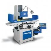 FSM 3060 Flächenschleifmaschine