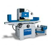 FSM 4080 Flächenschleifmaschine
