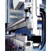 GBPS 3750220 | hydraulische Gesenkbiegepresse