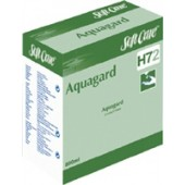 Hautschutzcreme Soft Care | Aquagard 0,8l