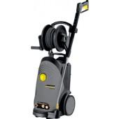 Hochdruckreiniger | HD 5/15 CX Plus