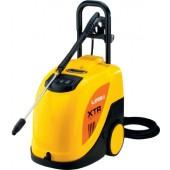 Hochdruckreiniger | XTR 1007 135 bar/ 420 l/h/ 2,3kW beheizt 230V