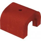 Hufeisenmagnet | L.57,2xB.34,9xH.44,5mm stark Haftkraft 235N