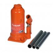 Hydraulischer Stempelwagenheber | HSWH Pro 10