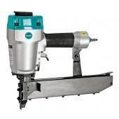 Klammergerät KG 50 Pro (19-50mm)